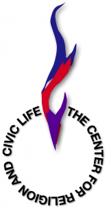 Logo for the Proposed Center
