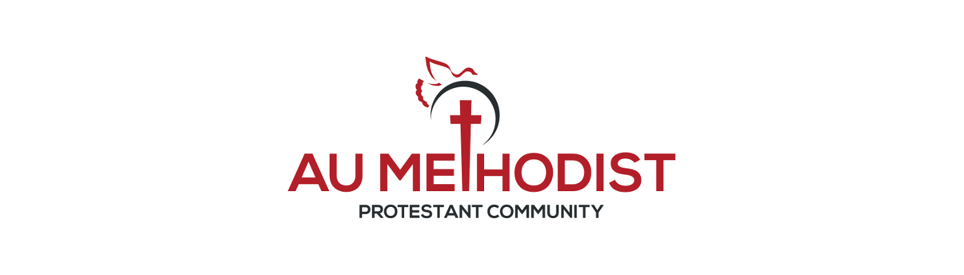 AU Methodist Protestant Community